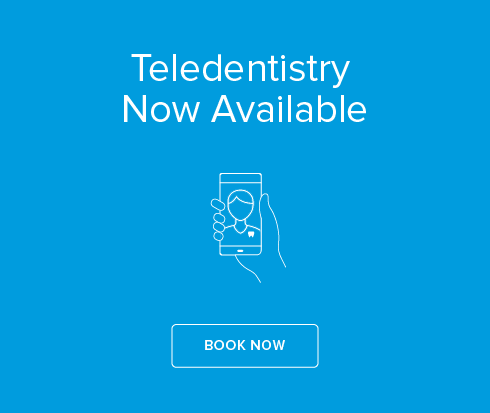 Teledentistry Now Available - Land Park Modern Dentistry